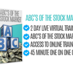 ABC's Of The Stock Market
